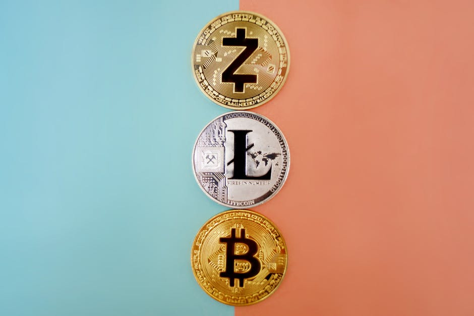The Beginner's Guide to Using Cryptocurrency Tokens
