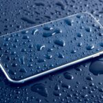 6 Common Smartphone Cleaning Mistakes and How to Avoid Them