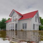Do I Need to Buy Flood Insurance? 5 Questions to Ask Yourself