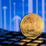 How to Buy Bitcoin: The Essential Guide