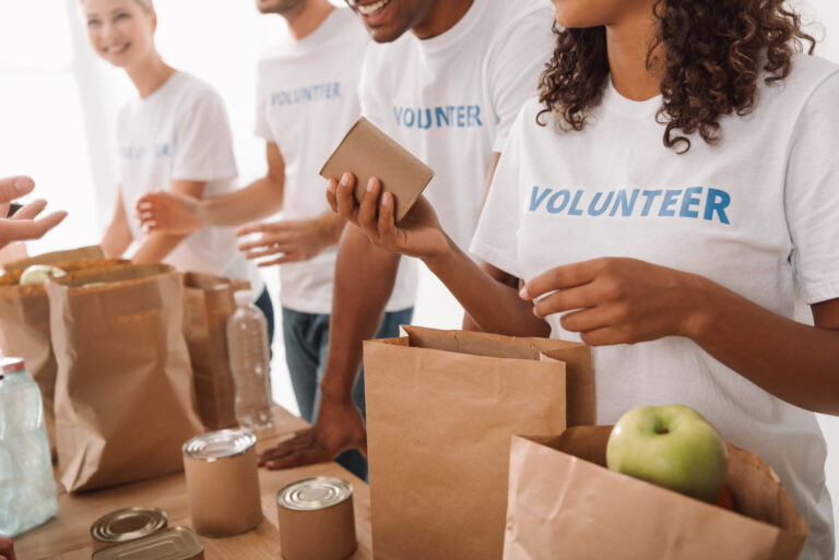 What Nonprofit Insurance Is Best for Your Organization?