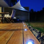 5 Reasons Why You Need Outdoor Recessed Lighting