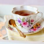 Why Is Loose Leaf Tea Better Than Teabags?