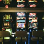 Best Online Slots With Free Spins To Tryry