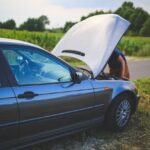 Can You Ruin Your Car By Giving Someone a Jump Start?