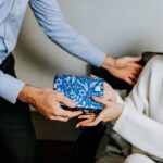 Employee Appreciation - 6 Things To Keep In Mind When Selecting Gifts For Your Staff