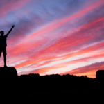 Finding Freedom - 5 Strategies You Can Employ To Finally Escape Debt