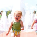 Tough Transition - 5 Tips To Make The Transition Into Daycare Easier For Your Toddler