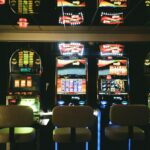 Video Slot Games vs Classic Slot Machines: Differences