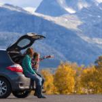 Leiebil No 1 Car Rental Service in Norway