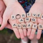 Even Though Broken, It Can Be Beautiful – Making Marriages Work!
