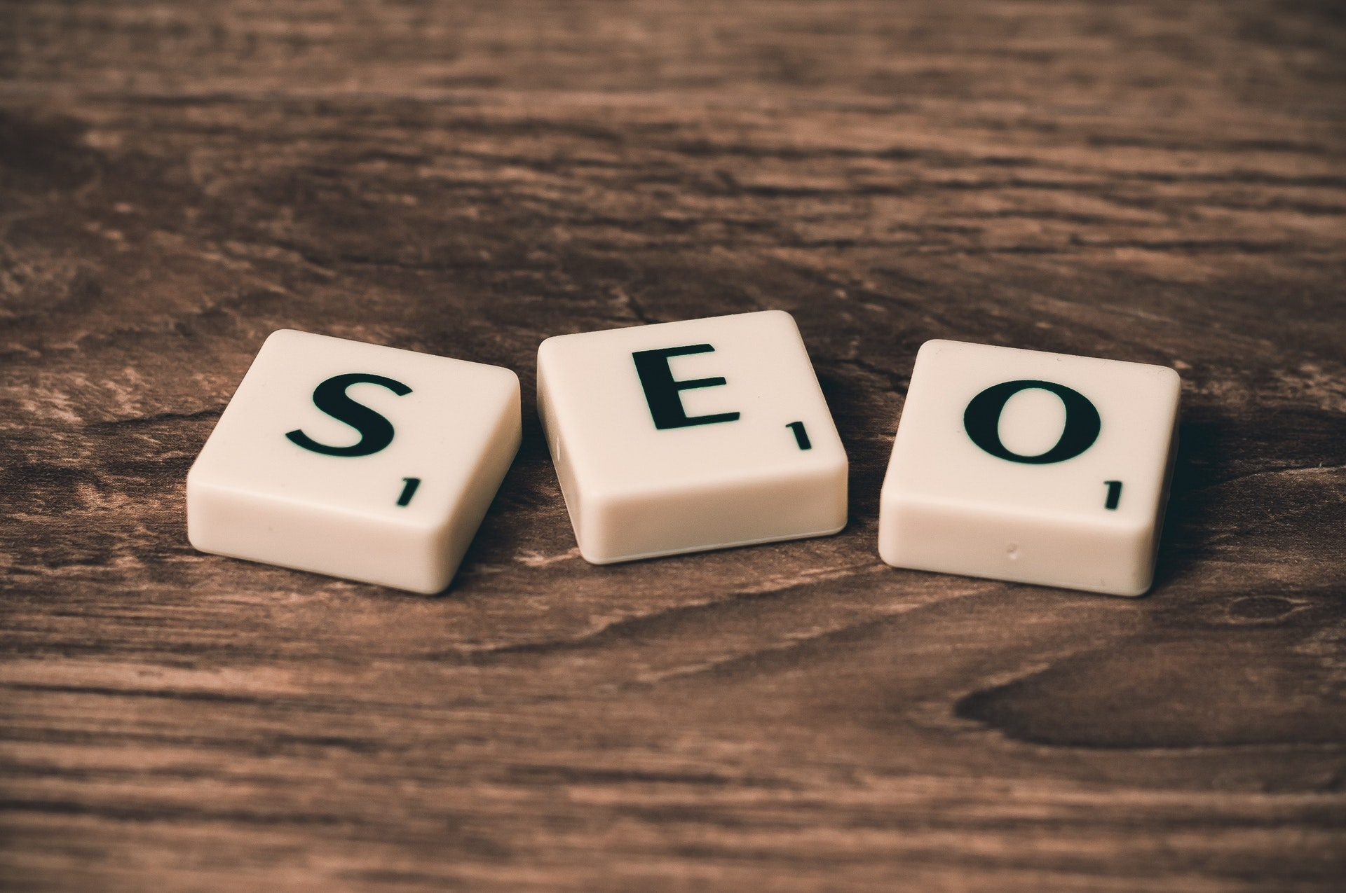 Blog Post Title: Local SEO 101: What is it and why it's essential
