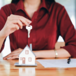 Estimating Rental Property Maintenance And Repair Costs