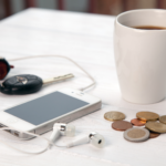 Make your iphone an ultimate travel companion: Here is how