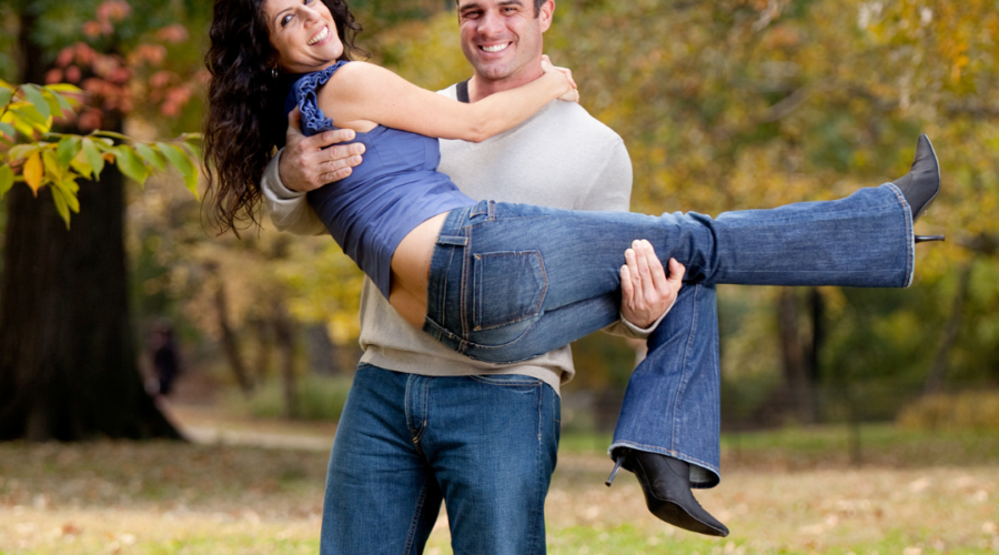 4 Rules You Must Follow To Keep Your Relationship Healthy
