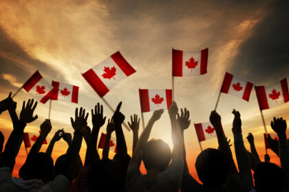5 Important Things to Consider Before Moving to Canada