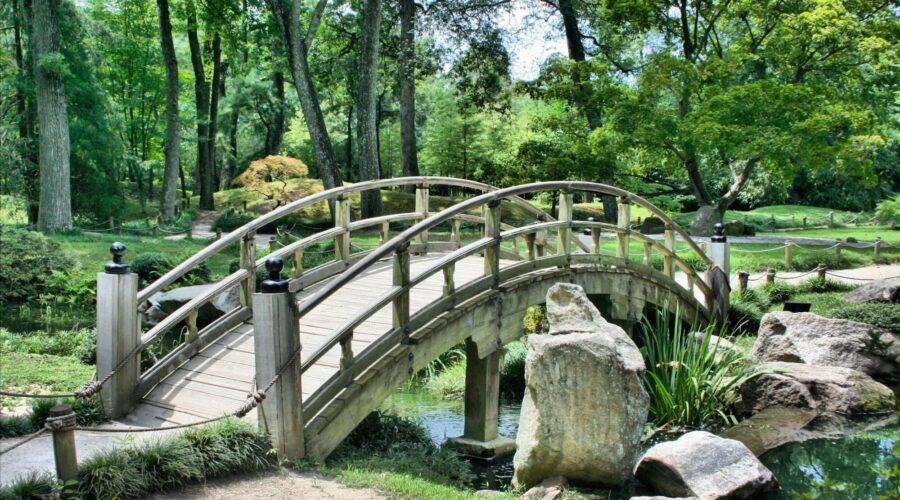 7 Things to Do in St Joseph Missouri