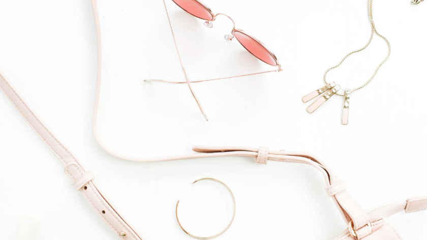 Accessories Trends 2021: Take Your Fashion Game One Step Ahead