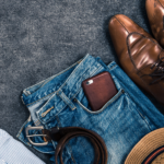Dressing Tips for Men in 20s and Beyond