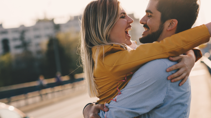 Find the perfect match for yourself with these dating tips