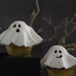 Halloween Themed Party Food