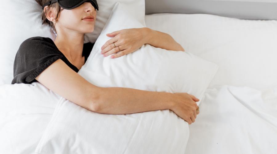 How to Inculcate a Better Sleep Hygiene