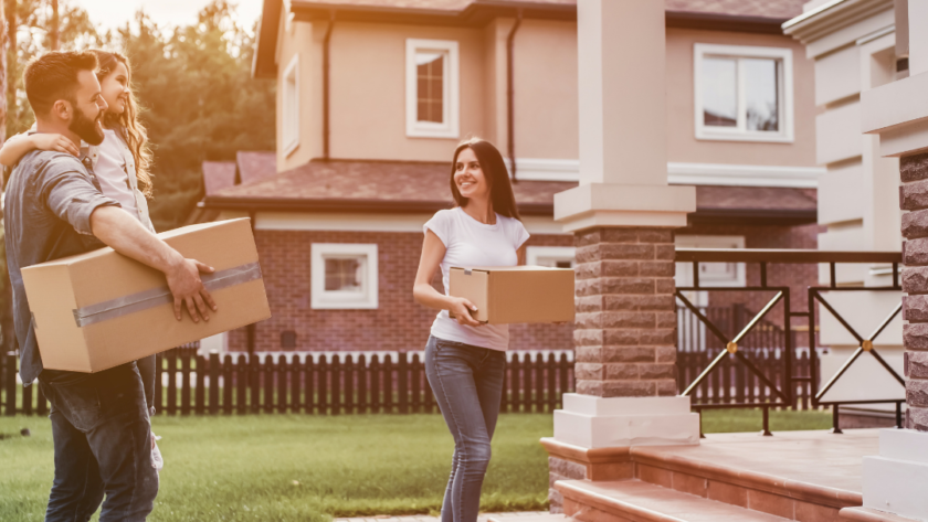 How to save on moving using AAA discounts?