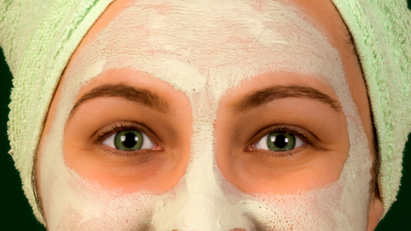 Facial Skincare 101: Ultimate Care for Your Face