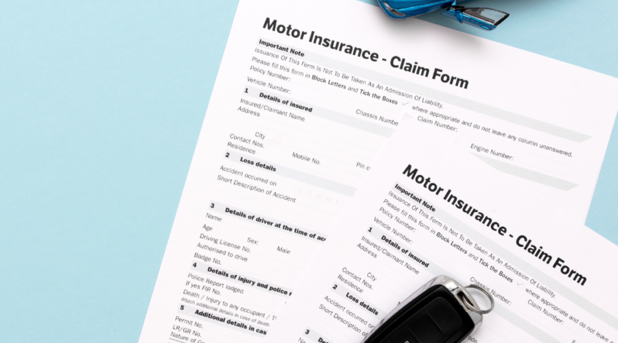 Looking For Car Insurance to Protect Your Family? Here's What to Consider!
