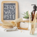 Ready to adopt a zero-waste lifestyle but don't know where to start? You've just landed on the right page. Take a minute, let's see some of the good the choice you just made will do the world. Come to think of it. The coffee mug you used once and discarded. The power towel you throw into the trash can after a single use. The packages that come with the product we buy. Imagine the amount of waste that is. Perhaps, that explains the whooping 1500 counts of landfills in the united state alone. Plus, there are millions of people in the world doing the same. Once again, Congratulations. You are making the little change that's important for our world. After all, every change starts with individual action and mindset from a real hero like you. Now, let's take a look at some of the best tips on how you can adopt a zero to waste lifestyle. 1. No More Plastic. Plastic. Plastic There's no way we'd talk about adopting the zero-waste lifestyle without talking about plastics. According to a report by the Guardian, about a million plastics are bought every minute worldwide. And the number is said to increase by 20% by the end of 2021. To embrace a zero-trash lifestyle, you should start avoiding products that have plastic packages and can only be used once. Instead, look for better alternative containers that can be used and reused for a long time. Consider stainless steel and glass jars. They can be very useful at storing loose food items like rice, beans, oatmeal, and other dried fruit. 2. Embrace Package-Free Shopping: Instead of piling up plastic at every shopping, you can opt for unpackaged products. By that, you are reducing the problem of environmental plastic and microplastic particles in the world. After getting a container of the size and shape for your purpose, there is a wide variety of local zero-waste stores you can walk to for unpackaged products. Go shopping and store food items with your containers. For fermented foods, dry goods, and other products like soap and h